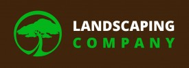 Landscaping Roughit - Landscaping Solutions
