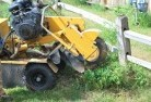 Roughit Stump grinding services 3